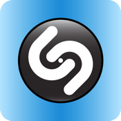 Shazam unlimited tagging