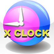 XCLOCK xclock rpm