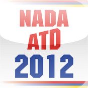 NADA 2012