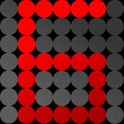 ReFLEX™