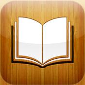 iBooks ibooks