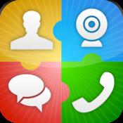 WeTalk video calls