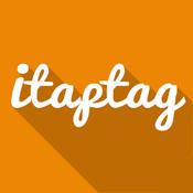 iTapTag