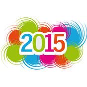 Tử Vi 2015