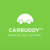 CarBuddy