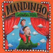 Mandinho