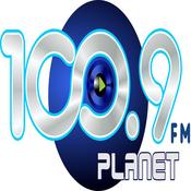 Planet1009
