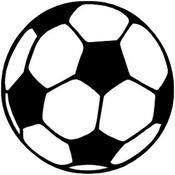 SoccerLC