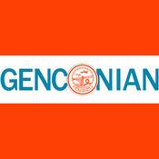 Genconian