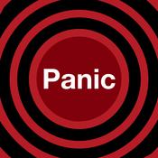 Panicgram