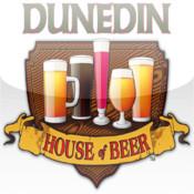 DunedinHOB