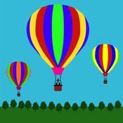 Balloon-Pop!