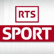 RTSsport 2013
