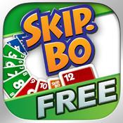 Skip Bo Download Kostenlos