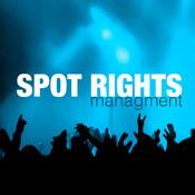 Spot Rights