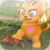 StarQ_Jerry