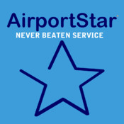 Airport Star