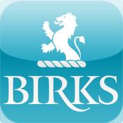 Birks Stores