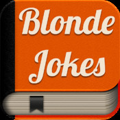 Blonde Jokes+ super hot blonde