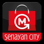 Go Mall SenCi