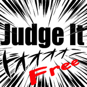 Judge It Free