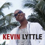 Kevin Lyttle