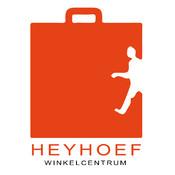 De Heyhoef App