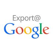 Export@Google export nsf