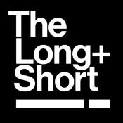 TheLong+Short