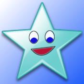 Vega Star - 3 in 1 cecilia vega