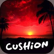 Cushion Lounge