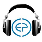 Eternity Radio