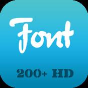 Fonts Beautify