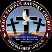 Grace Temple LA