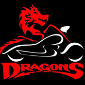 Kuwait Dragons dragons