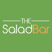 The SaladBar MN
