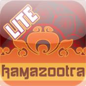 Kamazootra Lite