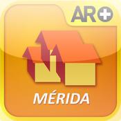 SADASI Mérida AR