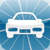 Automobile Ofner