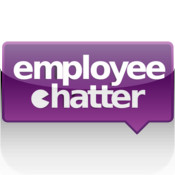 Employee Chatter