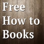 Free How To Books
