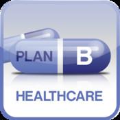 Plan B Healthcare