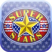Super Star Slots virtual machine tool