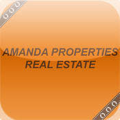 Amanda Properties the amanda show episodes
