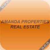 Amanda Properties