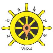 Chakraview-Parent mobile phone tool mpt
