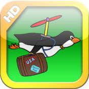 Hover Bird HD Plus