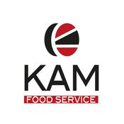 KAM Communication