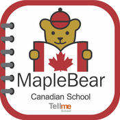 Maple Bear Campina