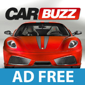 CarBuzz Pro (Ad Free)